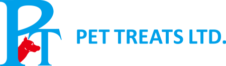 Pettreats Ltd.