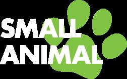 small animal treats