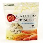 Calcium  Biscuit