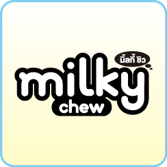 Milky Chew