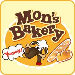 Mons Bakery