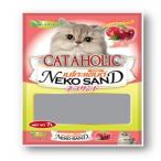 Neko Sand (Apple)