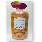 Shampoo ( Mango Orange) 1000 ML.