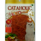 Neko Soft Chicken