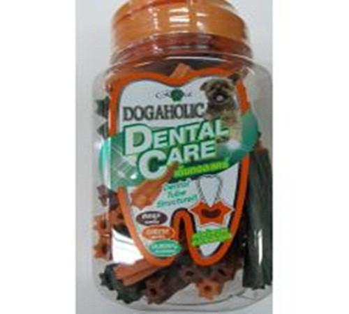 Dental Care  3 Mix