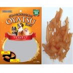 Oyatsu Chicken Chip